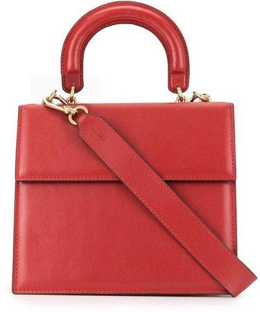0711 small tote bag