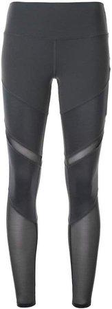 high-waist sheila leggings