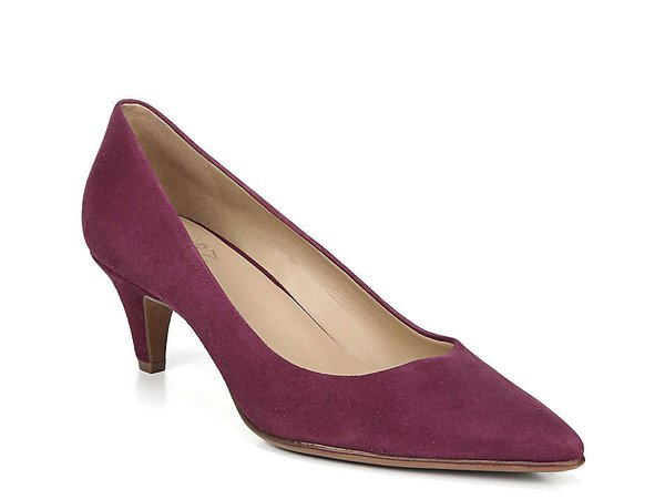 Naturalizer Beverly Pump Women's Shoes | DSW