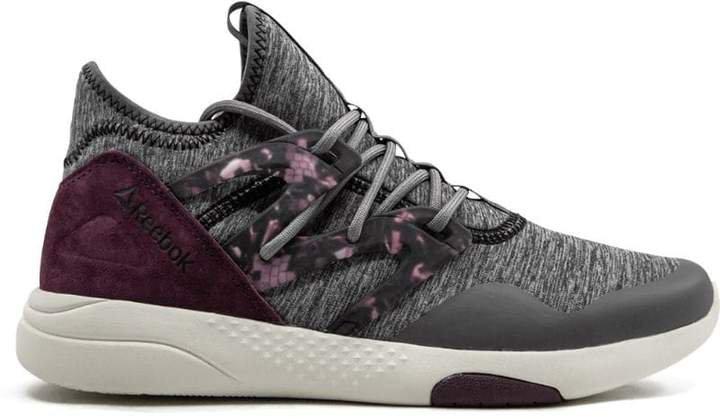 Hayasu sneakers