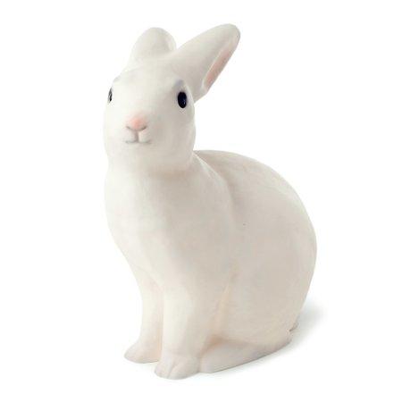 rabbit-lamp.jpg (1000×1000)