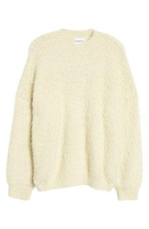 SNDYS Cozi Pullover Sweater | Nordstrom