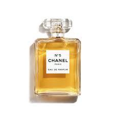 orange perfume - Google Search