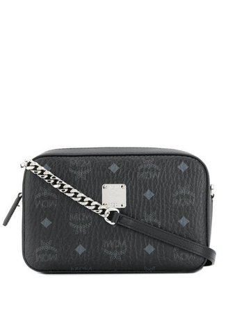 MCM Visetos crossbody bag $471 - Buy Online - Mobile Friendly, Fast Delivery, Price