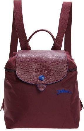 Le Pliage Mini Backpack