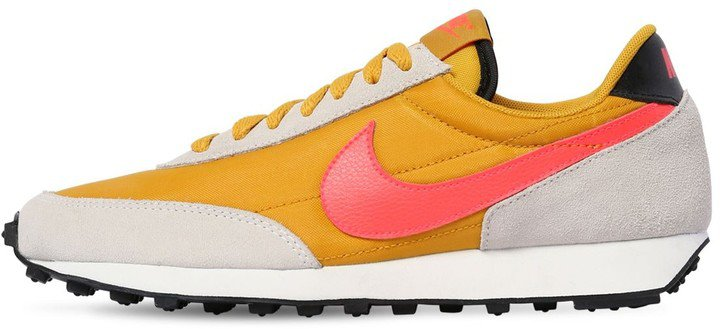 Daybreak Sneakers