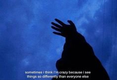 tumblr grunge quotes - Google Search | Aesthetic | Pinterest | Quotes, Grunge quotes and Words