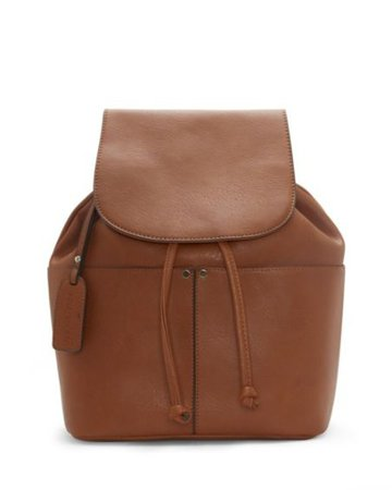 Sole Society Noemi Backpack | Sole Society Shoes, Bags and Accessories brown
