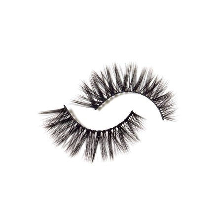 False Lashes | Anastasia Beverly Hills