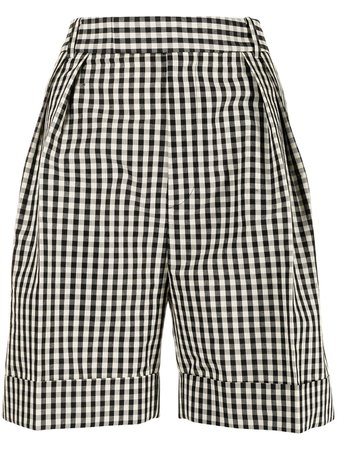 Khaite Shorts Magdeline - Farfetch