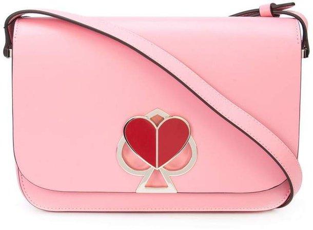 Nicola shoulder bag