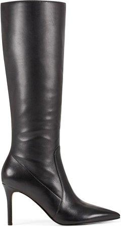 Fivera Pointy Toe Boot