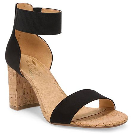 Aerosoles High Hopes Sandal