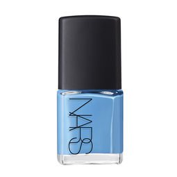 NARS Nail Polish - Opaque, Shimmer, Sheer, Night Series