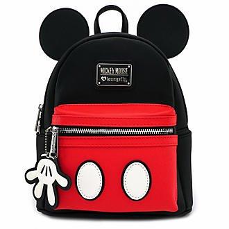 Moda para Mujer - Shop Disney