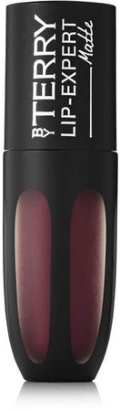 Lip Expert Matte - Midnight Instinct 16