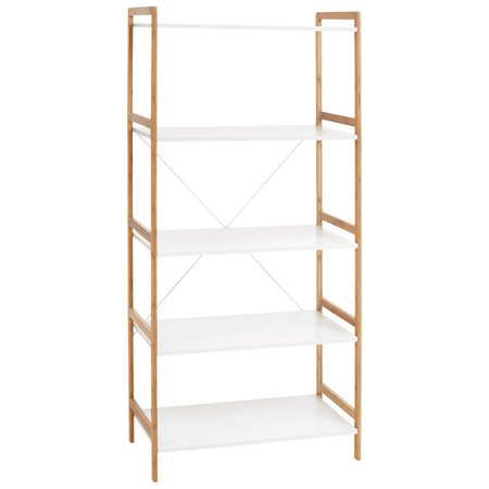 FYN 5 Unit Shelf | Shelves | JYSK Canada