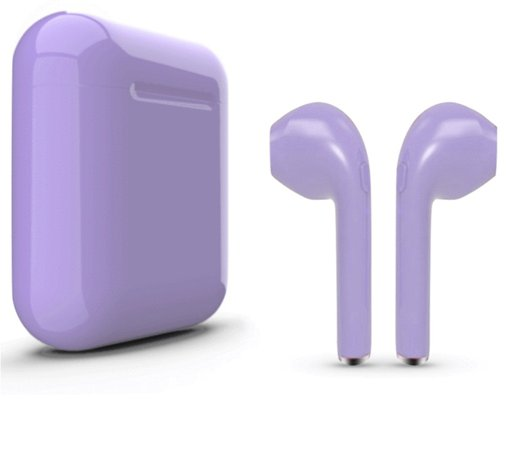 Apple Airbuds