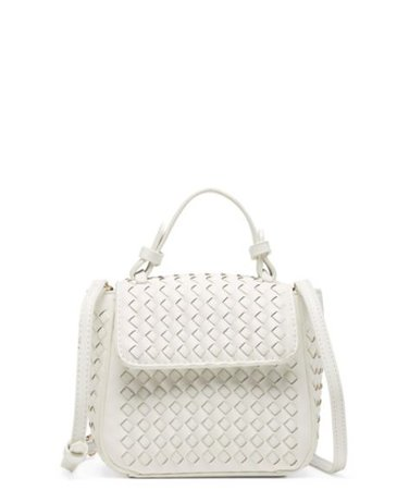 Sole Society Aindrea Satchel | Sole Society Shoes, Bags and Accessories white