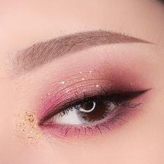 pinterest eye makeup