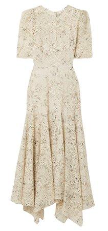 Veronica Beard Maxi Dress