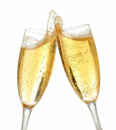 Image - 1371600-champagne.jpg | Sparkling Wine Wikia | FANDOM powered by Wikia