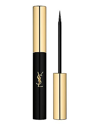 Eye Make-Up by Saint Laurent®: Now at USD $30.00+ | Stylight