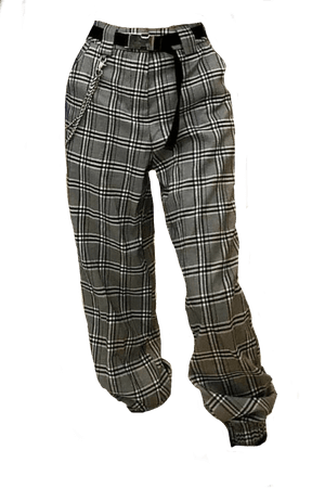 grunge png clothes - Google Search