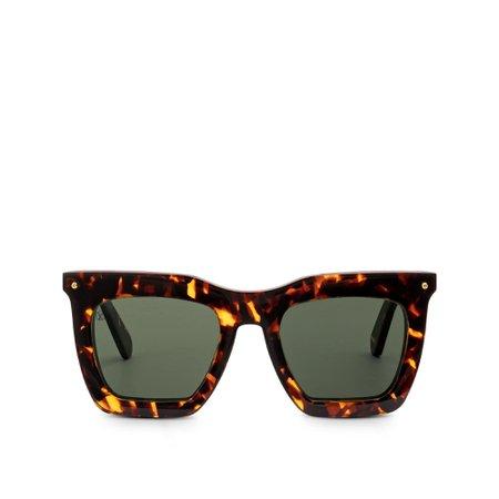 La Grande Bellezza Sunglasses - Accessories   LOUIS VUITTON