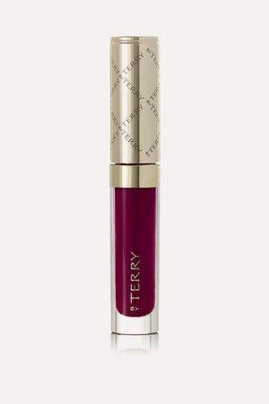 Terrybly Velvet Rouge Liquid Velvet Lipstick - Palace Garnet 10