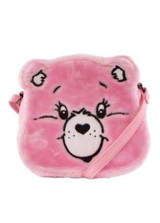 Care Bear bag