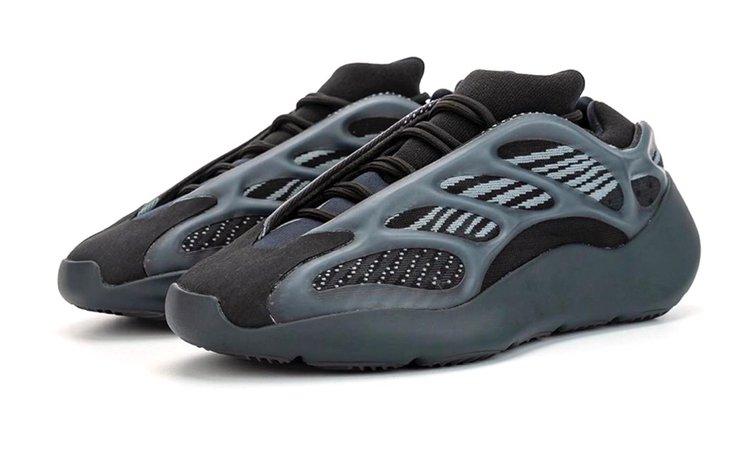 Adidas Yeezy 700 V3 Alvah (35.815₽)