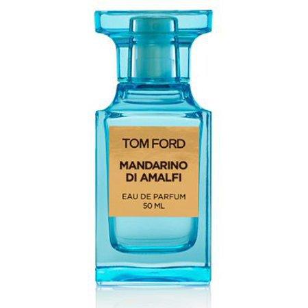 Tom Ford Mandarino Di Amalfi Eau de Parfum for Women 1.7 oz - Walmart.com