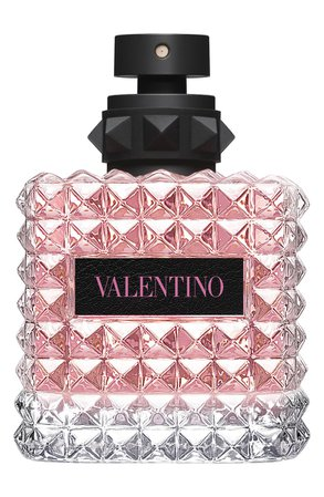 Valentino Donna Born in Roma Eau de Parfum (Nordstrom Exclusive) | Nordstrom