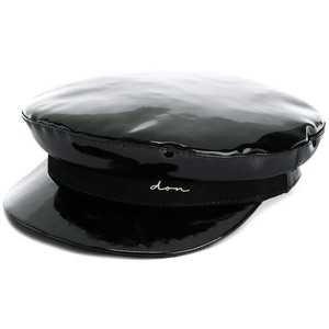 Don Paris Sailor hat