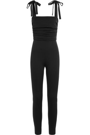 Silk Jumpsuit Gr. IT 40