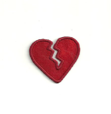 Heart patch