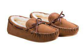 brown slippers - Google Search