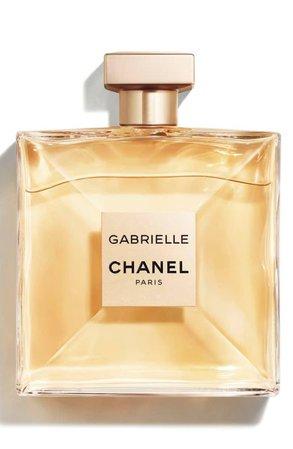 CHANEL GABRIELLE CHANEL Eau de Parfum Spray | Nordstrom