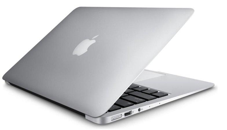 pc Apple
