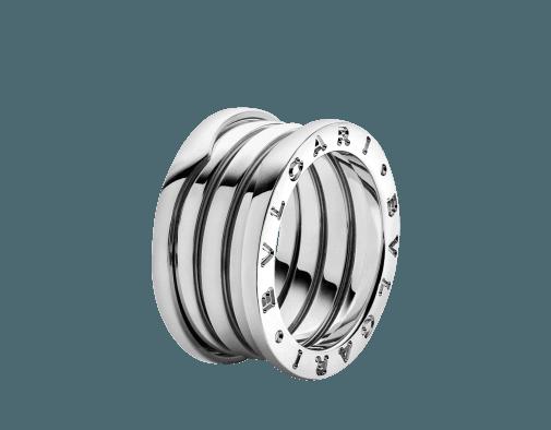 Ring - B.zero1 AN191026  BVLGARI