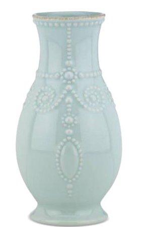 blue vase filler png mood aesthetic