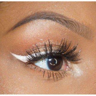 Exit White Crème Gel Eyeliner Pot | ColourPop