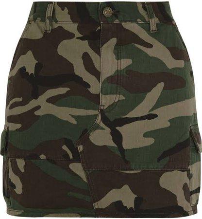 https://www.google.co.in/search?q=Military+suspender+skirt&client=ucweb-mini-b-bookmark&biw=360&bih=615&tbm=isch&ei=YaDrW8CNCIqLvQS2qqDAAg&start=200&sa=N#mhpiv=8&spf=1542168749214