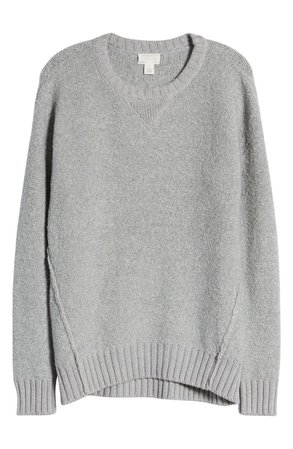 Calson® Cozy Pullover Sweater | Nordstrom