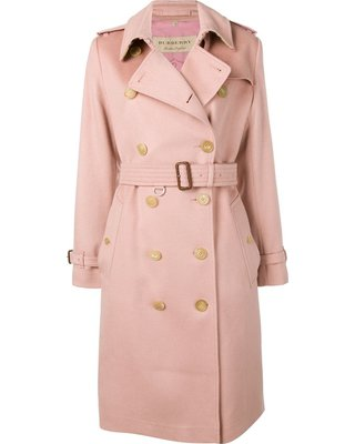 burberry-cashmere-trench-coat-pink (320×400)