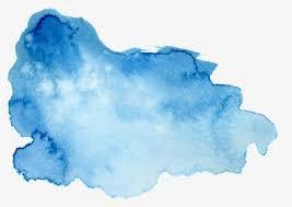 blue watercolor - Google Search
