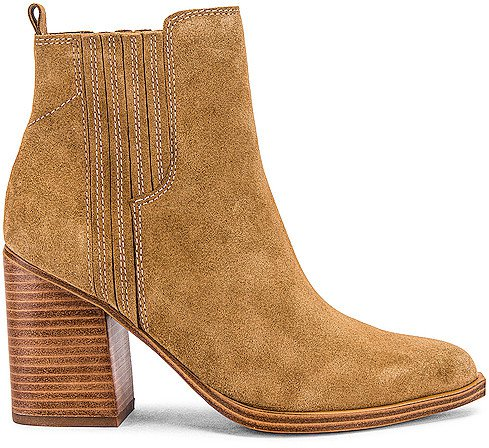 Karley Bootie