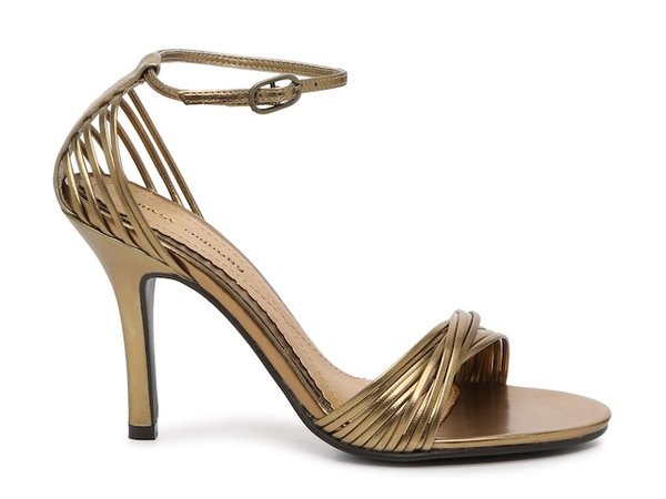 Chinese Laundry Willy Sandal | DSW