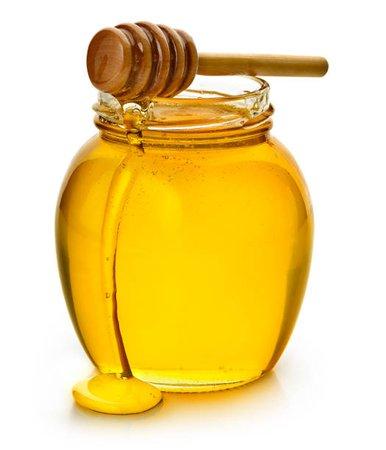 Best Honey Jar